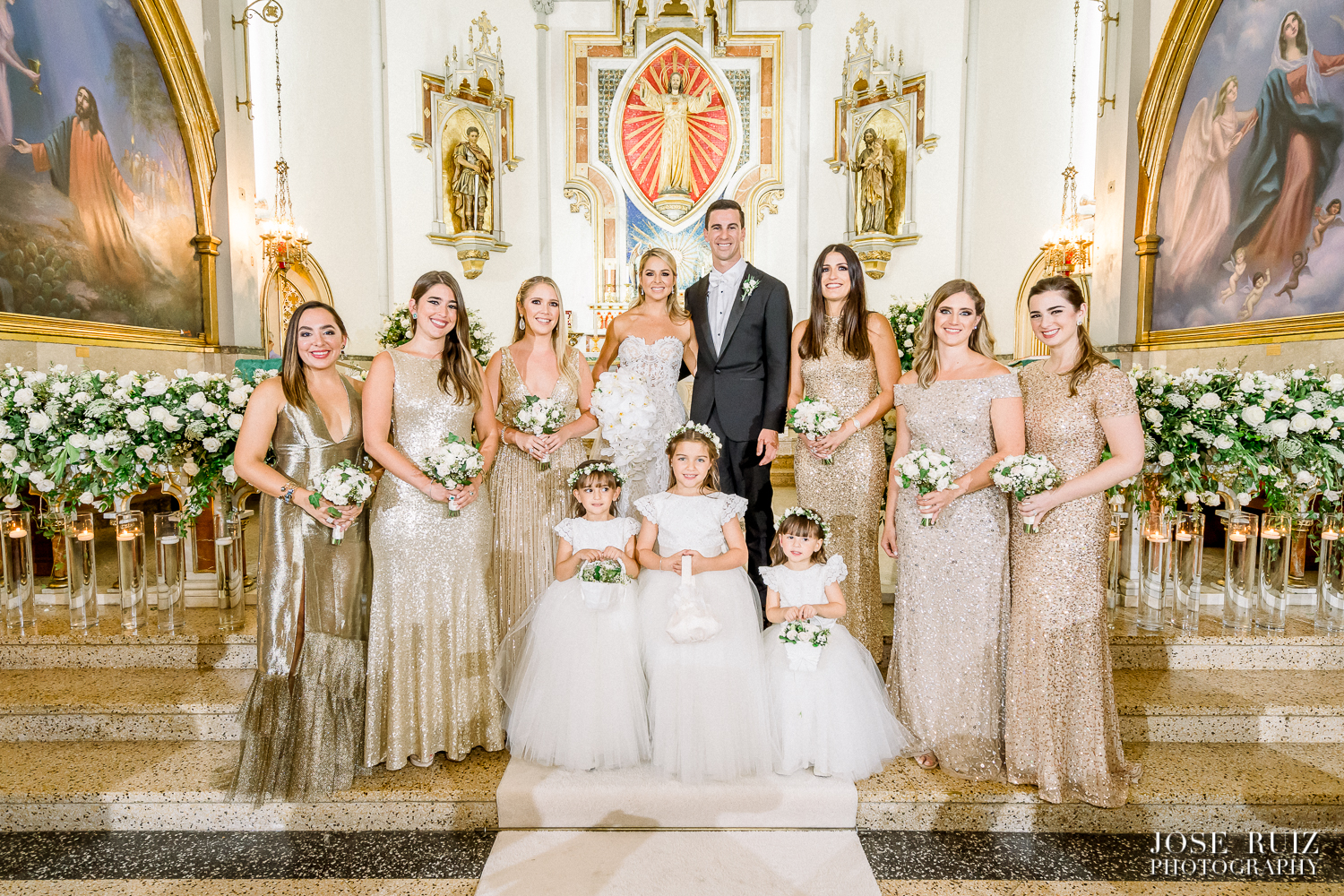 Jose Ruiz Photography- Carolina & Gabo Wedding Day-0113.jpg