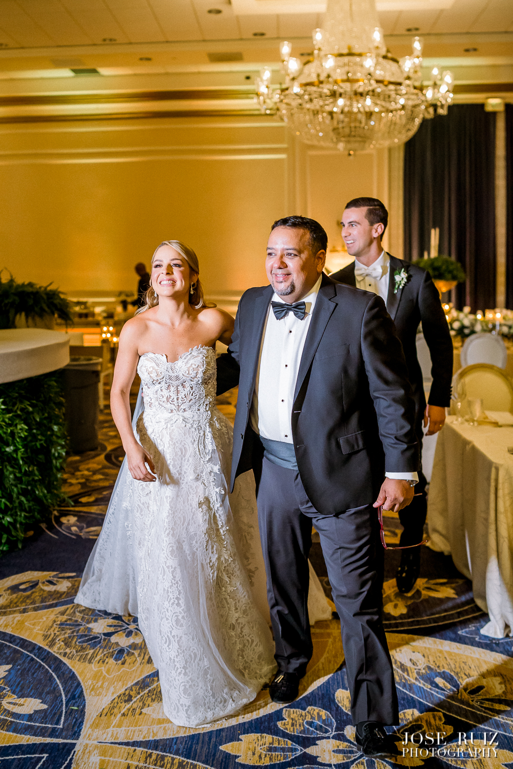 Jose Ruiz Photography- Carolina & Gabo Wedding Day-0126.jpg