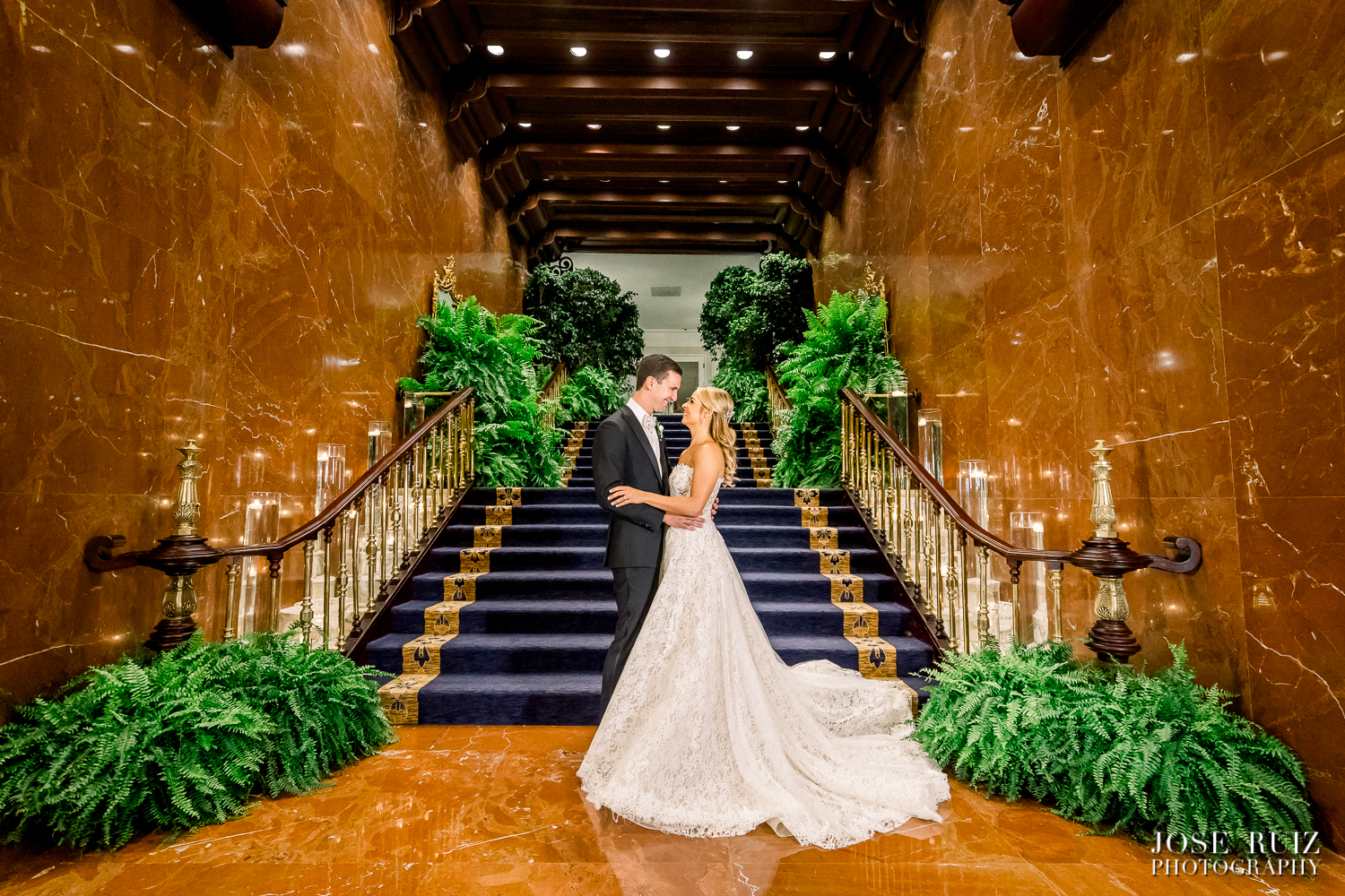 Jose Ruiz Photography- Carolina & Gabo Wedding Day-0192.jpg