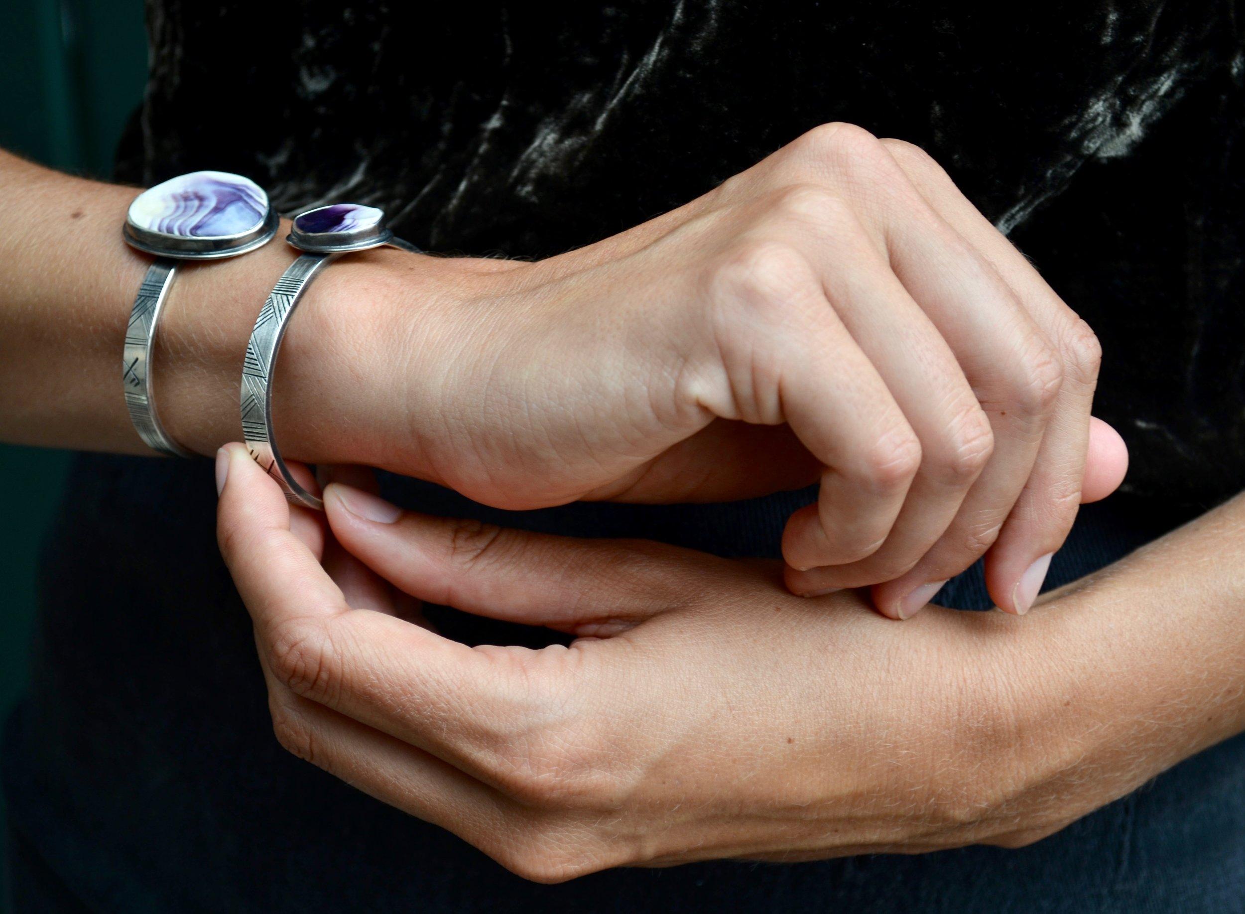wampum bracelet.jpeg
