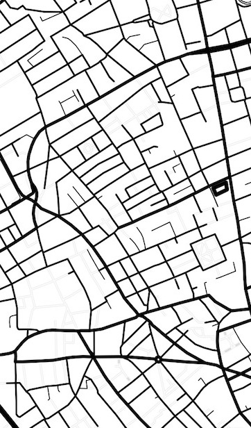 Stamen chicago map vertical.jpg