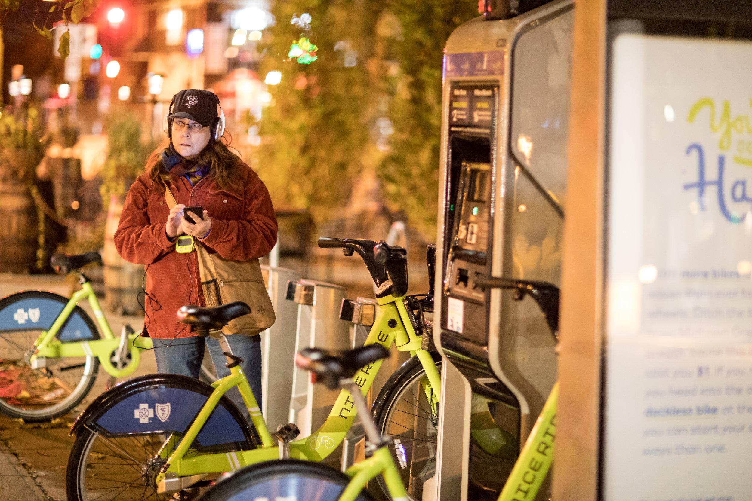 By bike rack.jpg