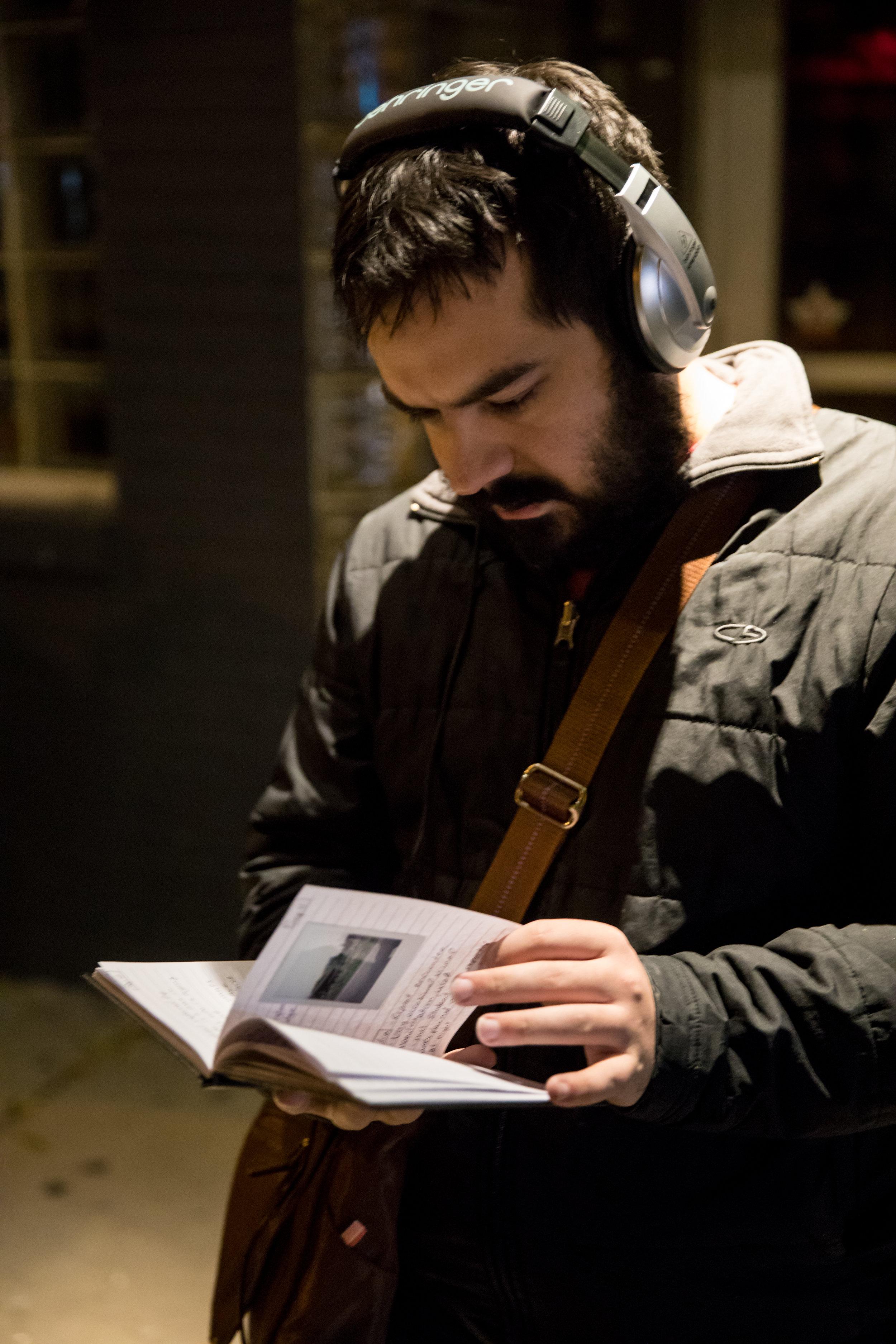looking at notebook.jpg