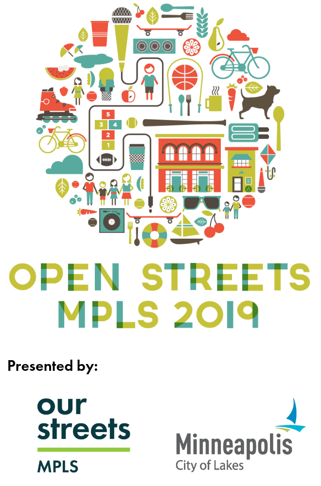 Open_Streets_logo.png