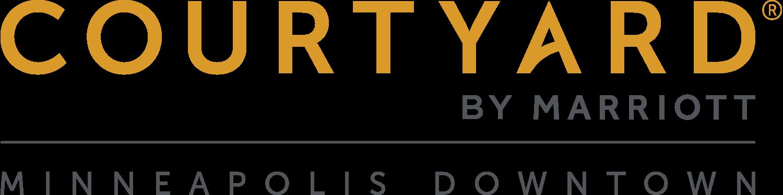 courtyard marriott logo (transparent).png