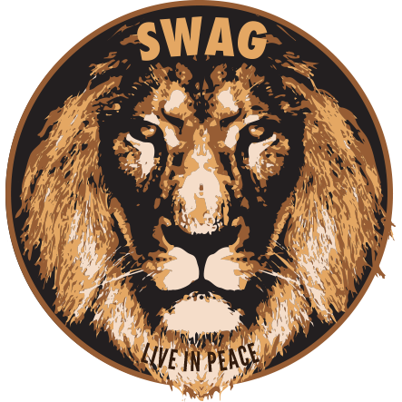 SWAG  Students Who Achieve Greatness: our high school academic re-engagement program resulting from a partnership between L.I.P., the County of San Mateo, and Sequoia Union High School District.