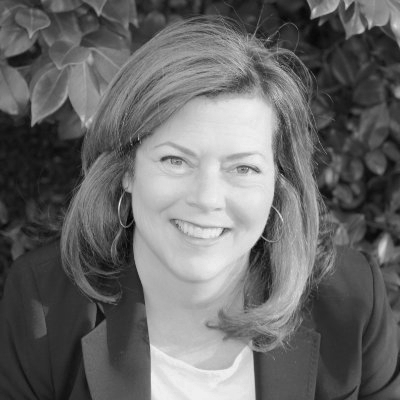 Peg Phelps • Independent Financial Services