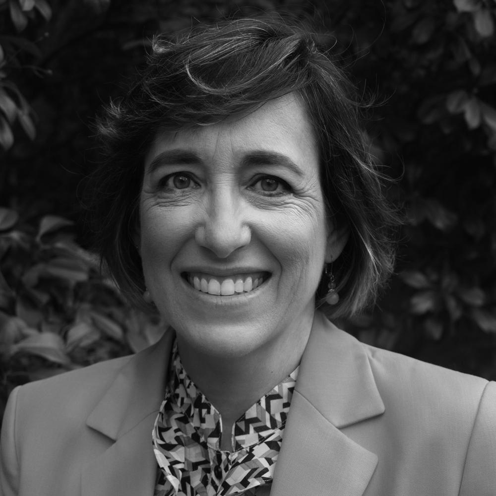 Cynthia Sortisio, Ph.D