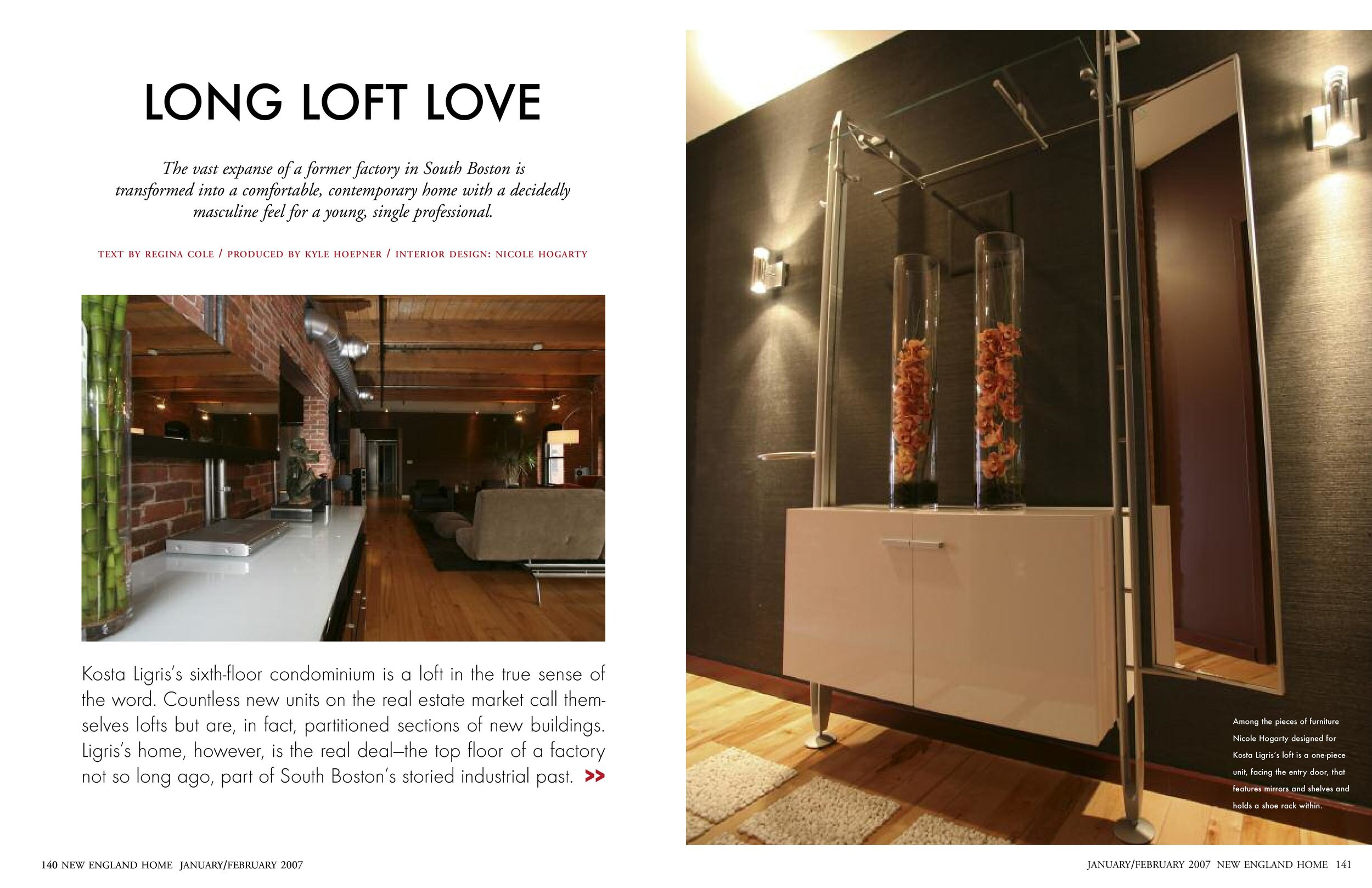 long-loft-love-page-001.jpg