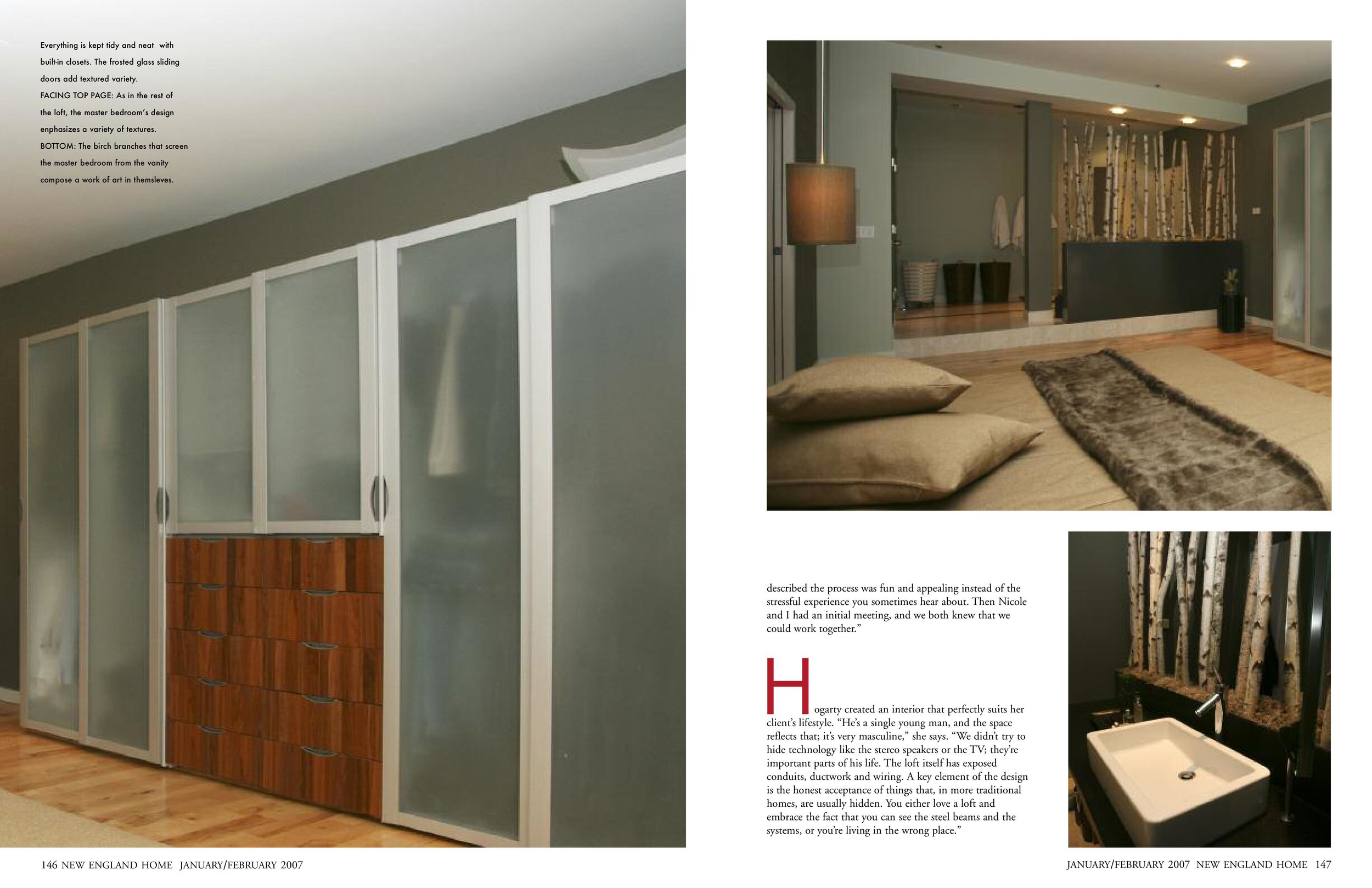 long-loft-love-page-004.jpg