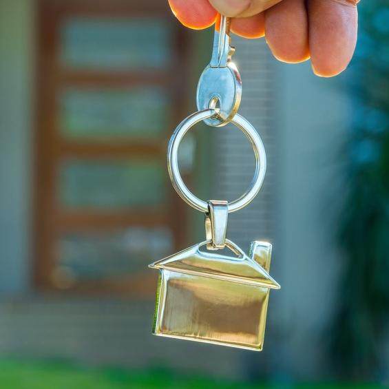 Real Estate/Homes