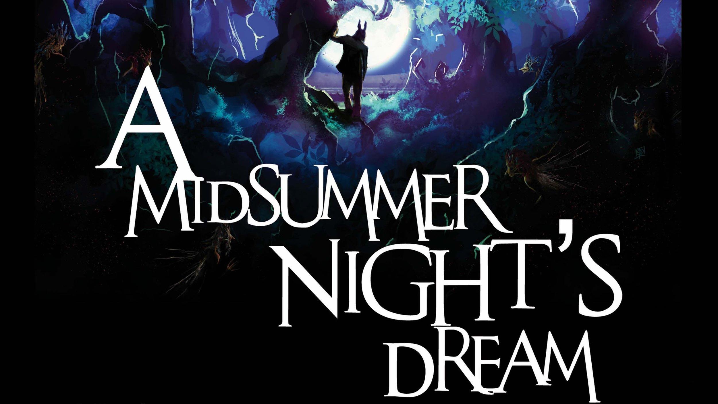 midsummer-nights-dream.jpg