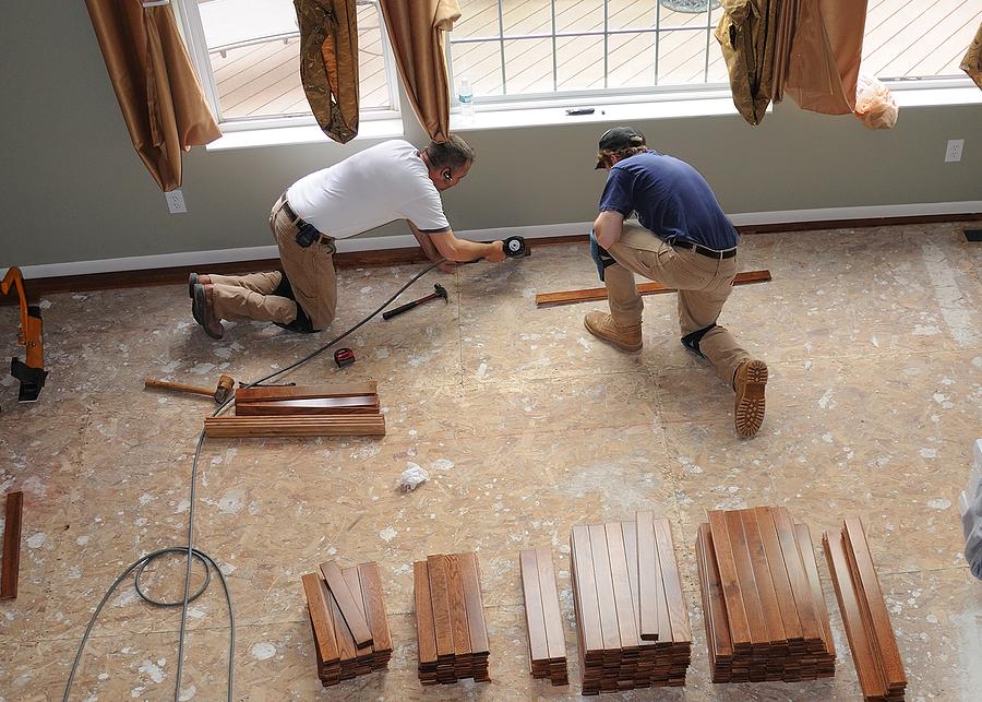 home-construction.jpg