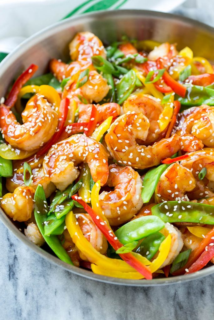 teriyaki-shrimp-stir-fry-683x1024.jpg