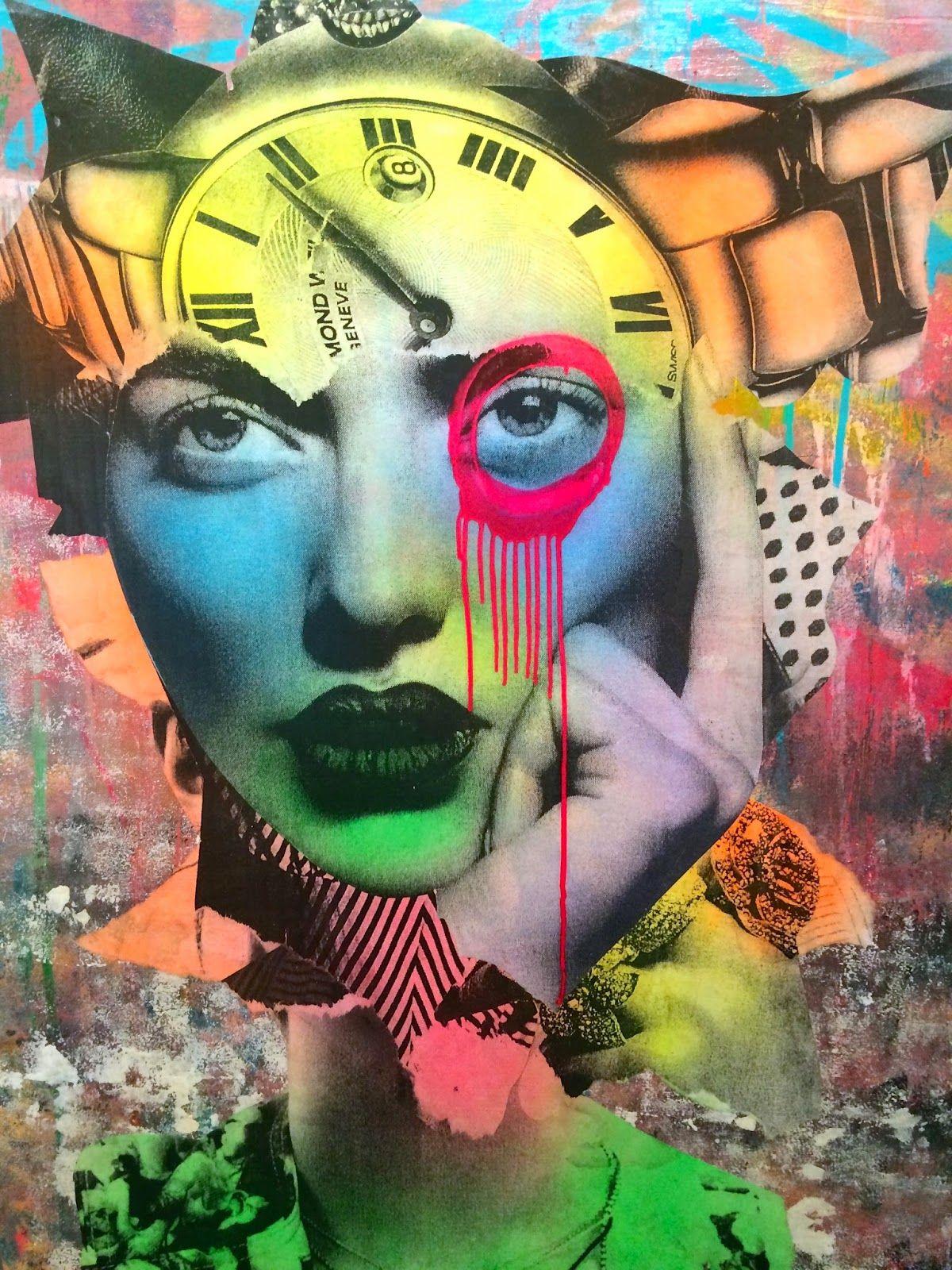 Artist: Ric Garcia / CREDIT: Ric Garcia Studio