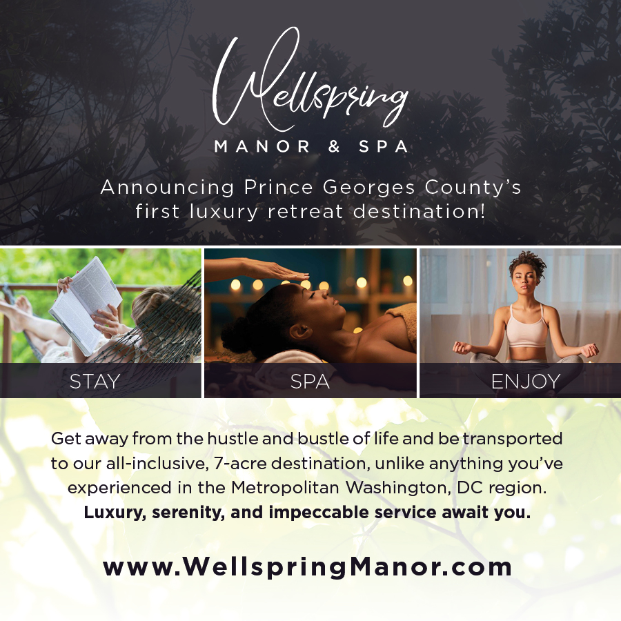 Wellspring Manor Ad 3x3.jpg