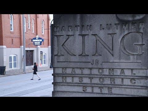 MLK Natl Historical Center.jpg
