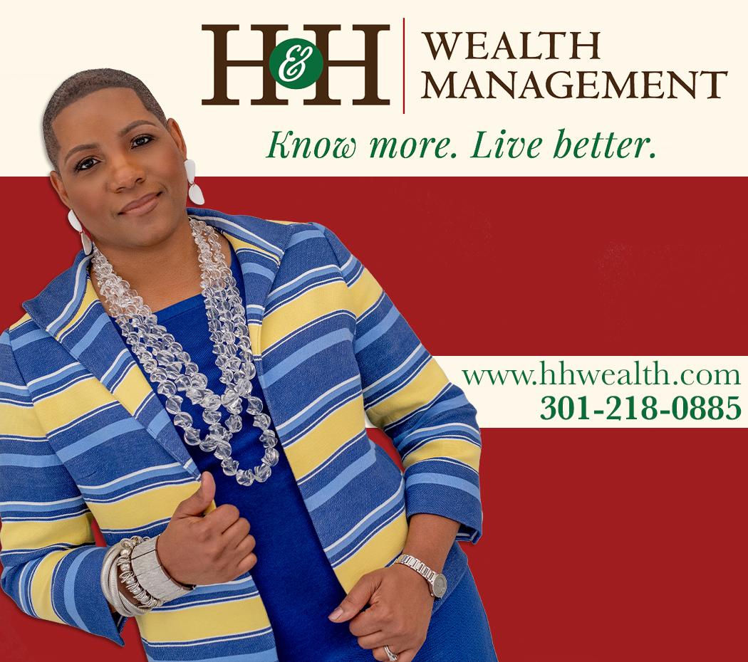 HH Wealth Management_Final (1).jpg