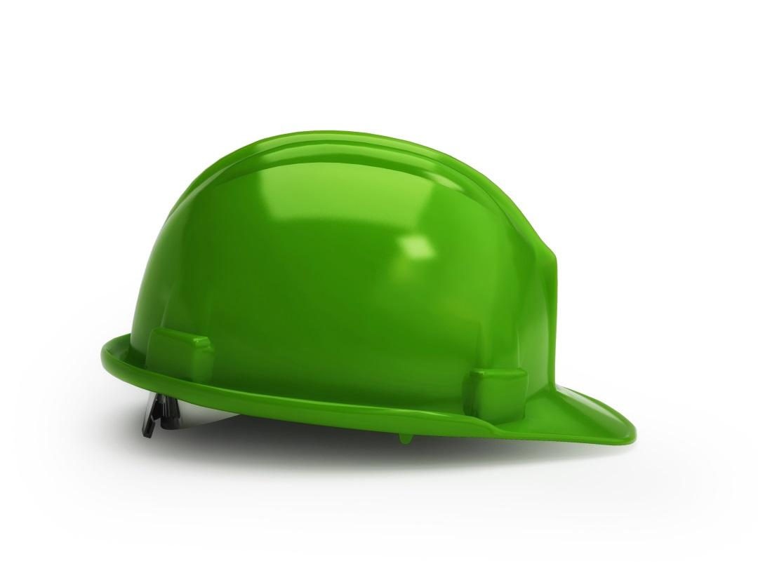 green-jobs-helmet.jpg