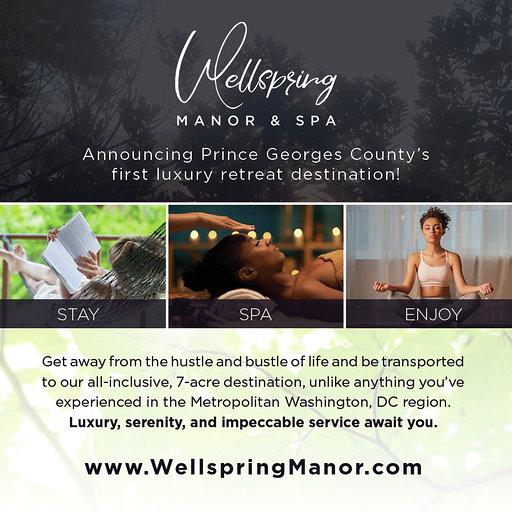 Wellspring Manor & Spa.jpg