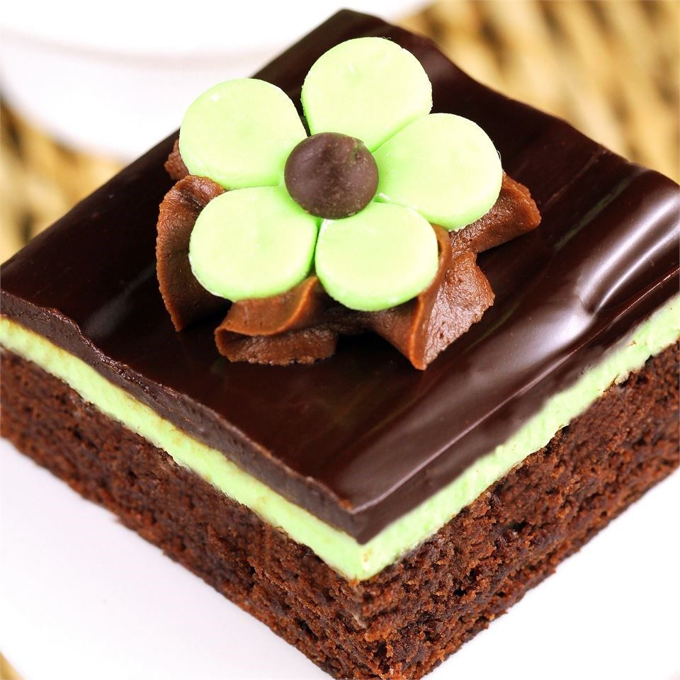 choc-mint-dessert.jpg