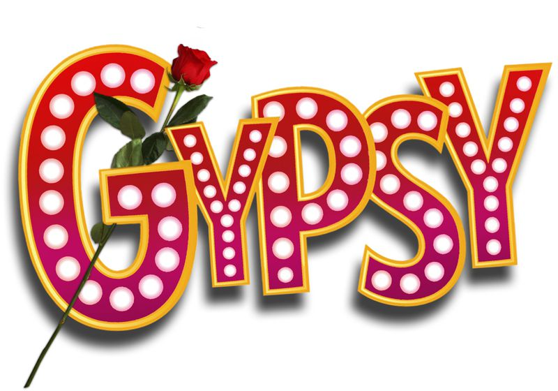 GypsyBowiePH.jpg