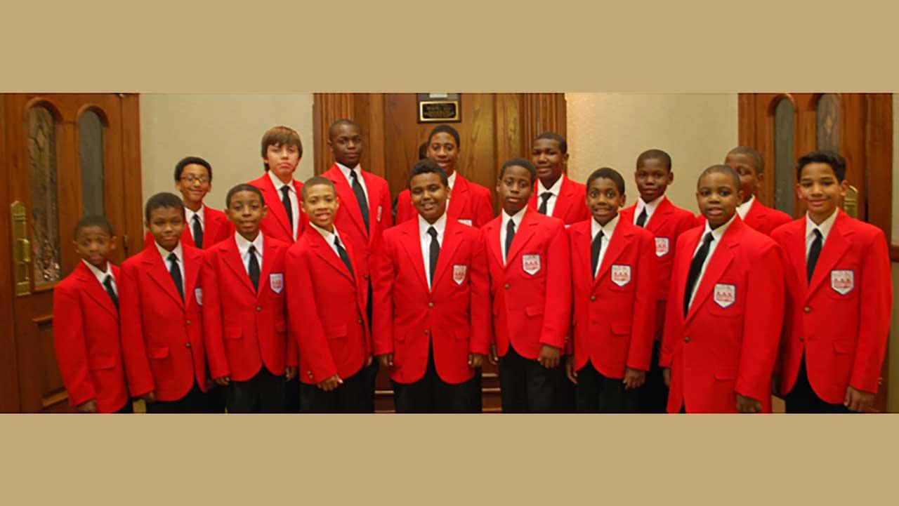 dc-boys-choir.jpg