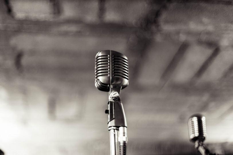 whitman-mic.JPG