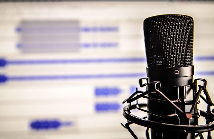 whitman-mic-2.JPG