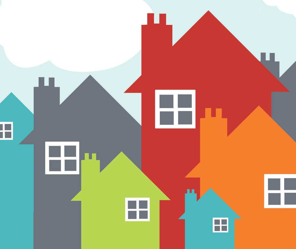 housing-fair.jpg