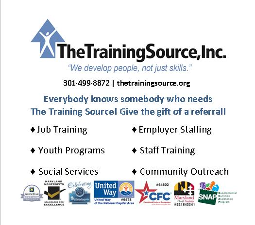 Fall 2018 Ad - The Training Source - Final.jpg