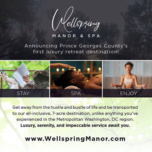 Wellspring Manor & Spa.jpg