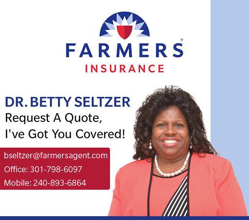 Betty Seltzer.jpg
