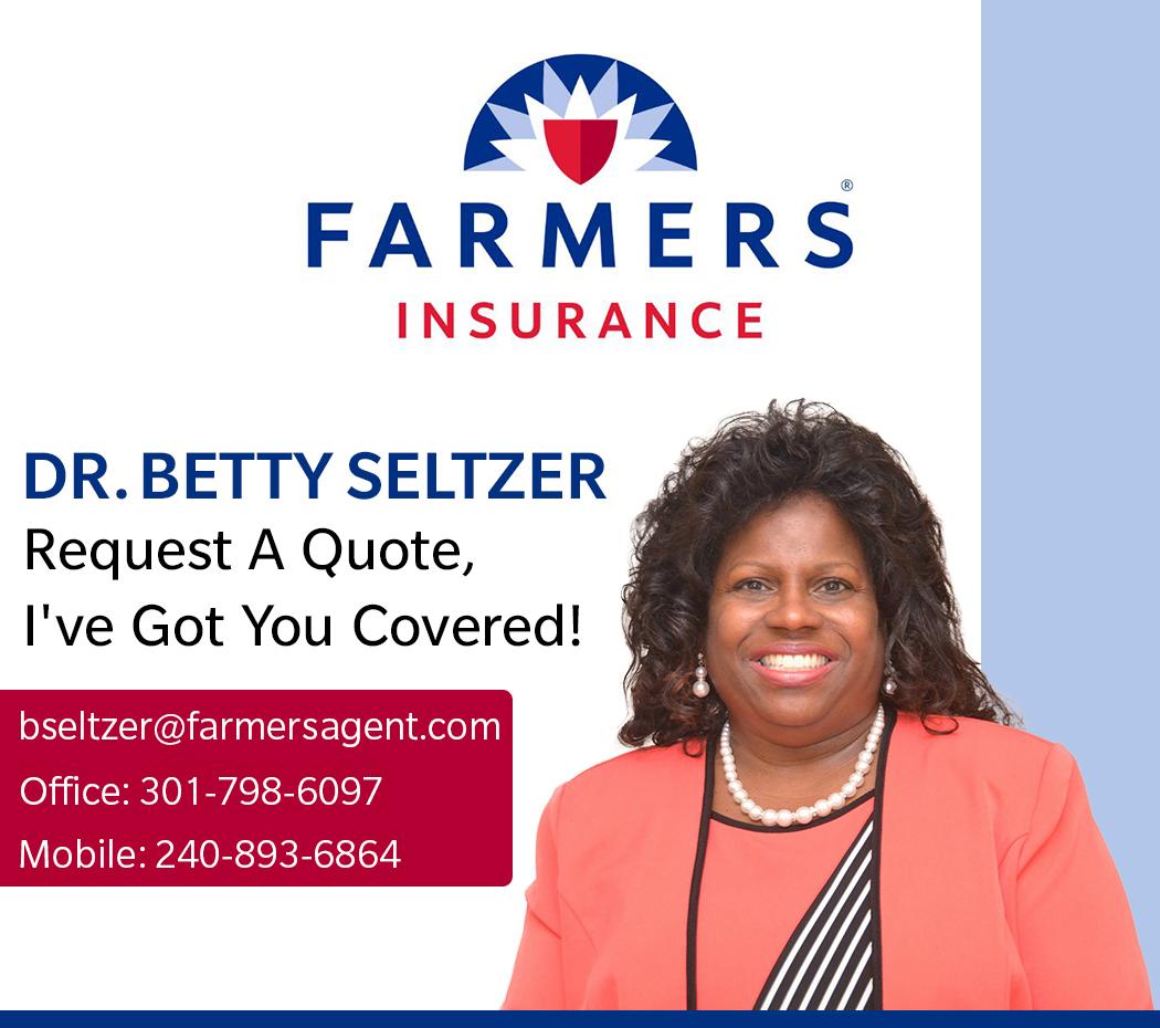 Dr Betty Seltzer_Final.jpg