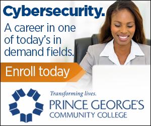 PGCC_Cybersecurity_300x250REV.jpg