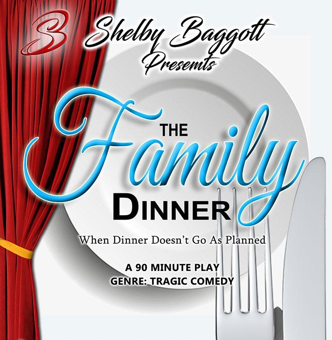 the family dinner flyer.jpg