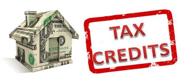 tax-credit.jpg