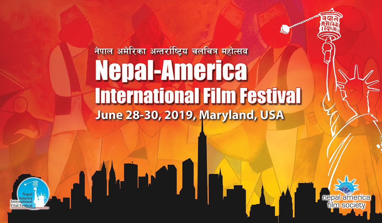 Final Film Festival 2019.jpg