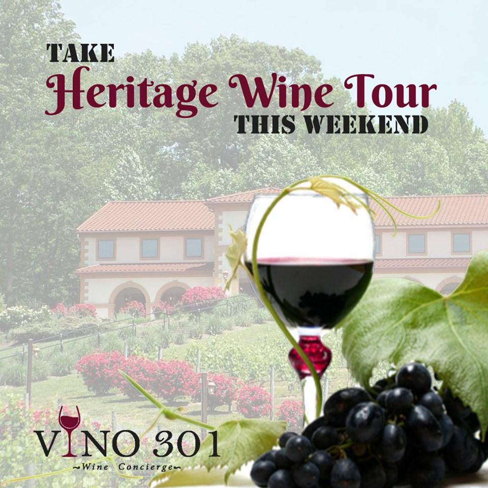 Heritage-Wine-Tour.jpg
