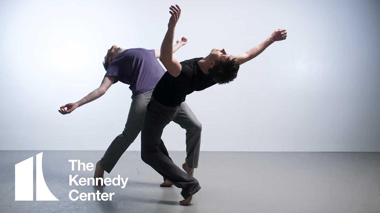 John Scott Dance.jpg