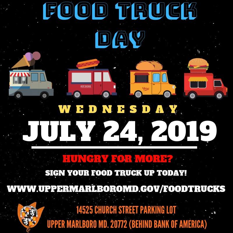 food-truck-day-upper-marlboro.jpg