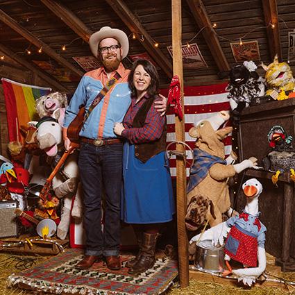 red-yarn-70853.jpg