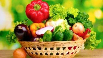 fresh+vegetables.jpg