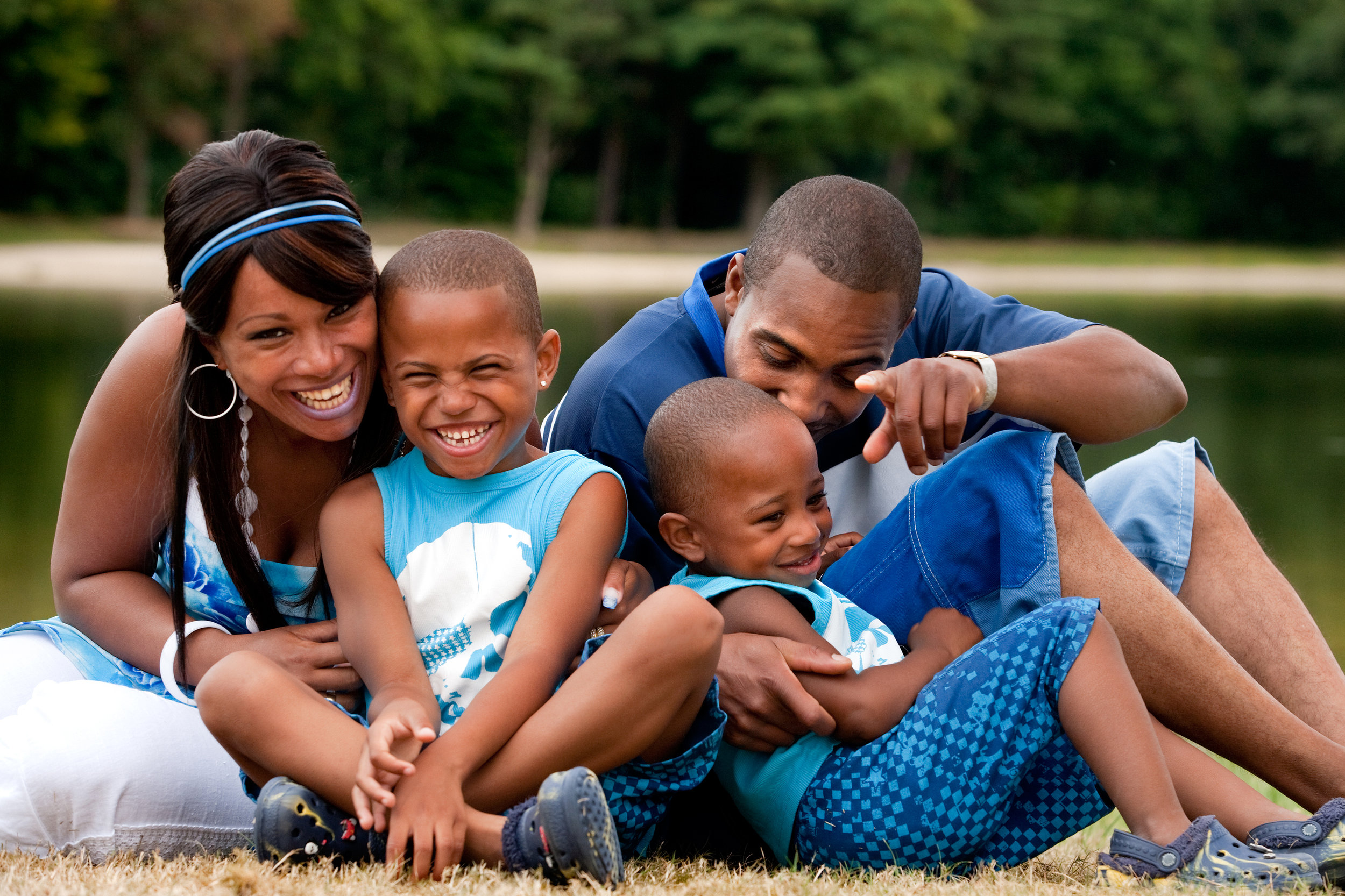 bigstock-African-Family-Having-Fun-6037620.jpg