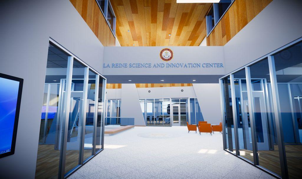 La Reine Science Center.jpg