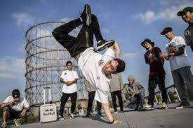 70s 80s breakdance.jpg