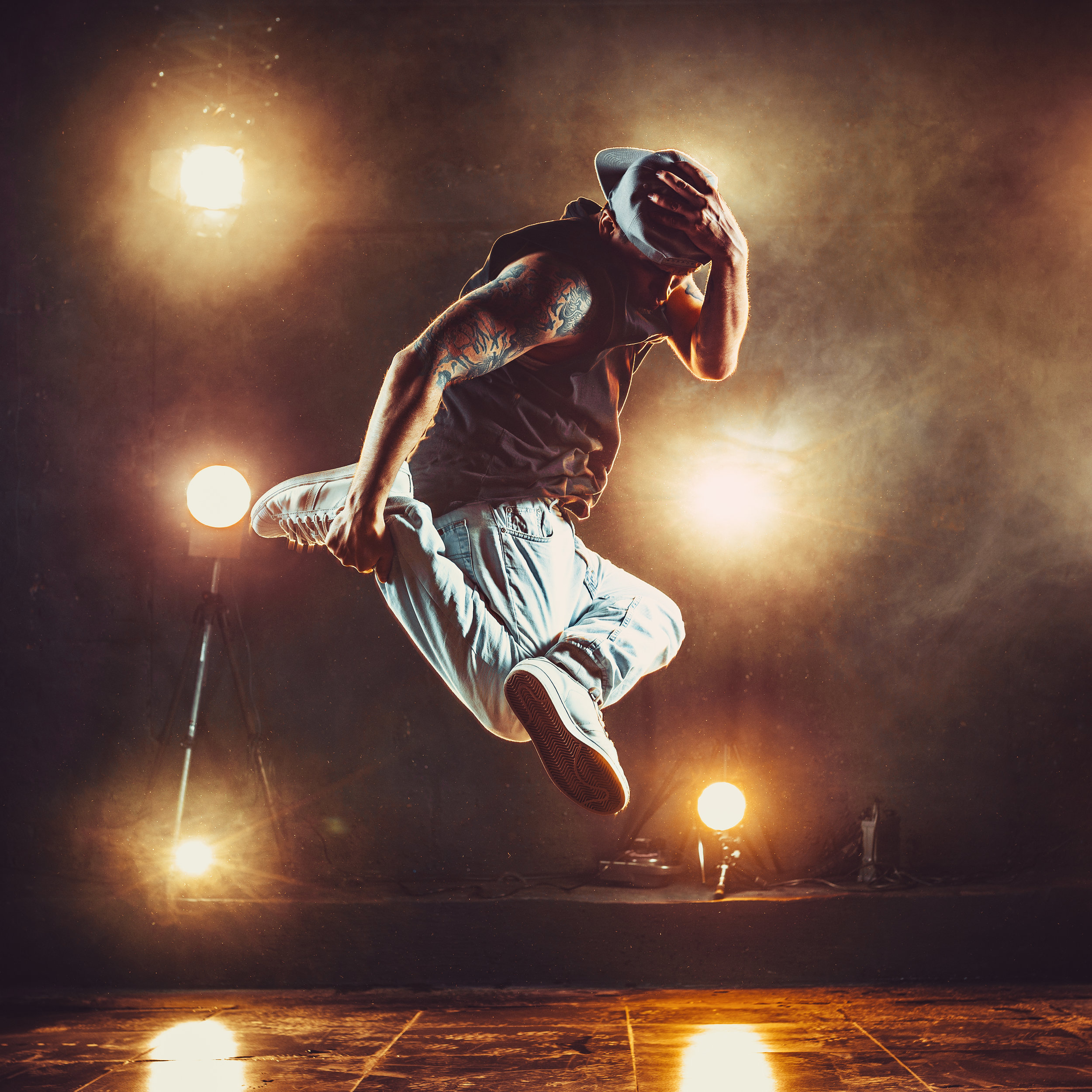 bigstock-Young-cool-man-break-dancer-ju-216838003.jpg