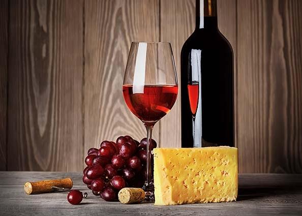 different-cheese-wine-pairings.jpg