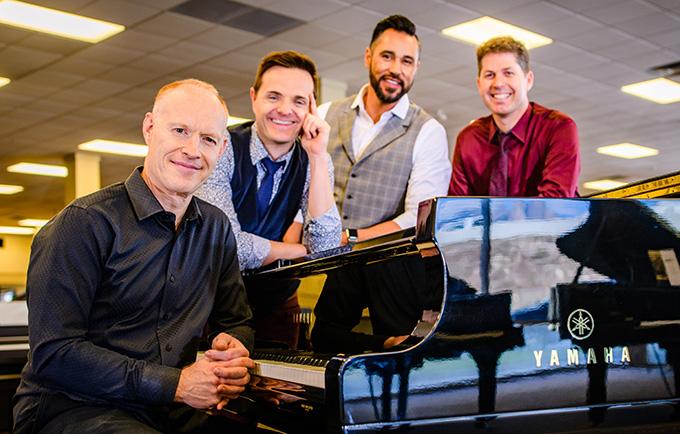 The-Piano-Guys-desktop.jpg