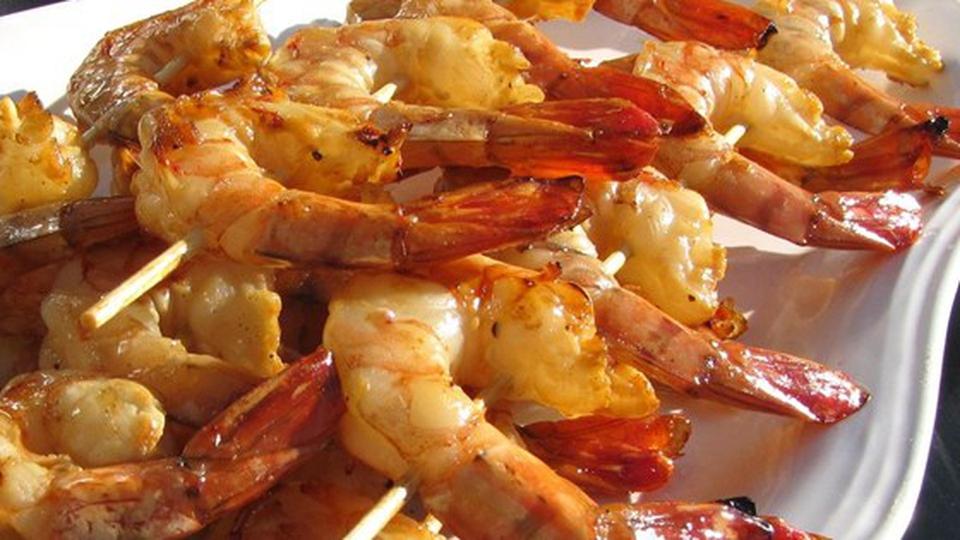 honey-shrimp.jpg